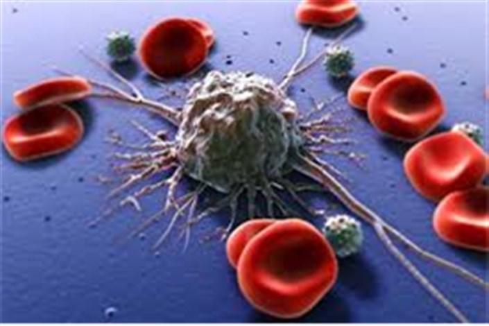 درمان سرطان با داروی طبیعی قابل بازیافت و استفاده مجدد