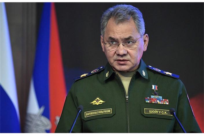 افزایش همکاریهای نظامی روسیه و ویتنام