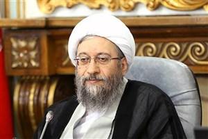 با رد FATF به ملت ایران عیدی دهید