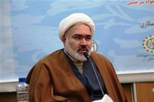 فلسفه حکومت اسلامی، گسترش توحید و عدالت است