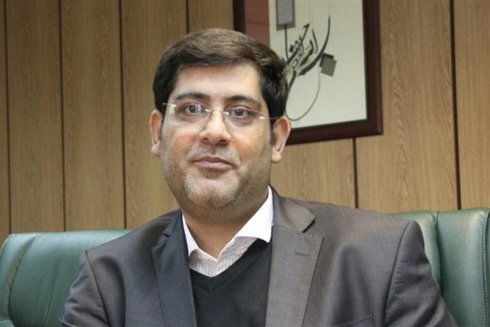 مصرف سالیانه ۲.۵ میلیارد دلار تجهیزات پزشکی در ایران