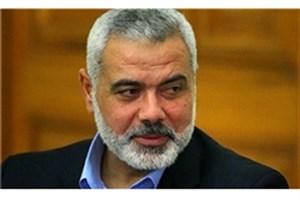 تنها هدف اسرائیل دستیابی به ایران است