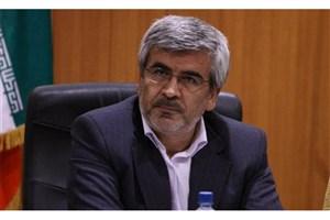 پروژههای پژوهشی معطوف به کرونا در دانشگاه شهید بهشتی به ثمر نشست