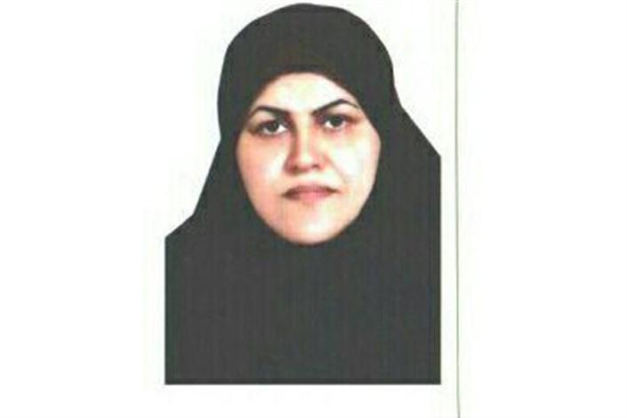 کارمند واحد اردبیل، رئیس شورای مشارکت های مردمی زنان مجمع خیرین سلامت استان اردبیل شد