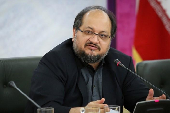 موافقت معاون اول رئیسجمهور با اختصاص یارانههای حذفی به معلولان