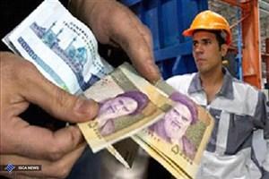 پیگیری حقوق کارگران از اولویتهای کارگروه مبارزه با فساد و تبعیض