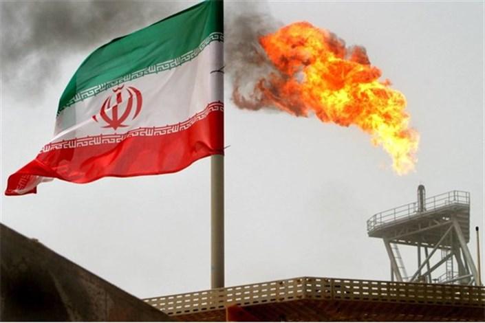 دیپلماسی گازی ایران توسعه یافت / حجم صادرات گاز به کشورهای منطقه افزایش مییابد