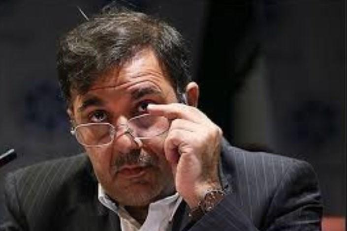 کریمی: آخوندی معیارهای لازم را برای شهرداری تهران ندارد