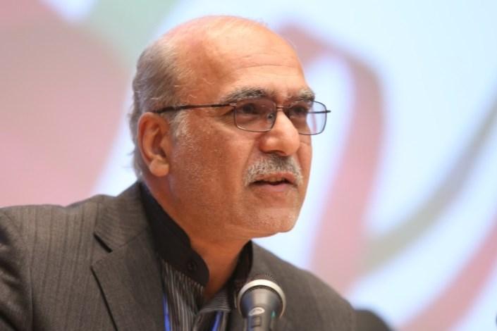 همسایگان اولویت ایران در برنامههای بینالمللی سازی آموزش عالی