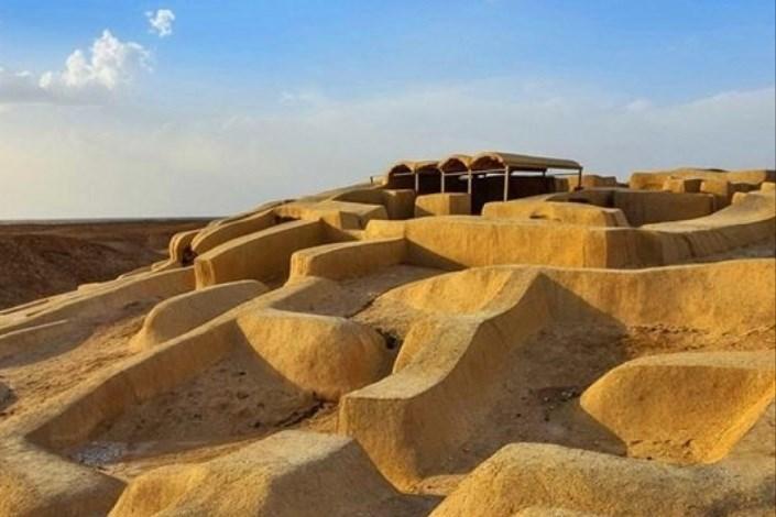 ارائه طرح اولیه توسعه علمی و فناوری استان سیستان