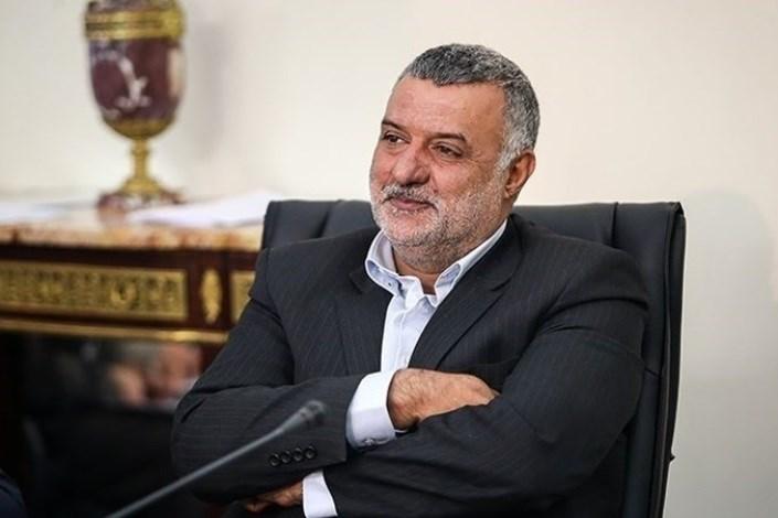 توضیحات وزیر جهاد کشاورزی درباره گوشتهای وارداتی