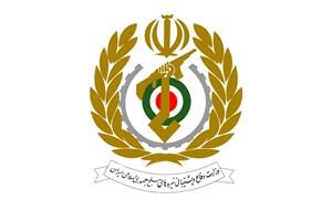 بیانیه وزارت دفاع درباره ترور شهید فخری زاده