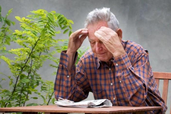 پارکینسون و آلزایمر با تکنولوژی تحریکات مغزی درمان می شود