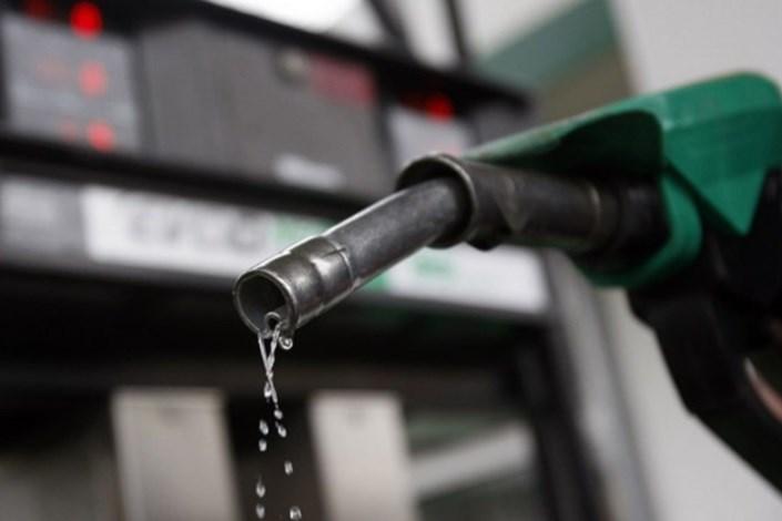 تولید بنزین سوپر در پالایشگاه ها به طور موقت محدود شد