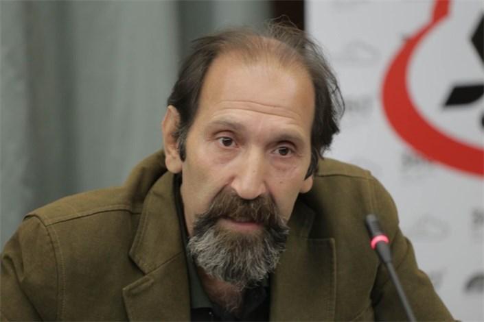 مخاطبان آیفیلم به کارگردان «مختارنامه» رای دادند