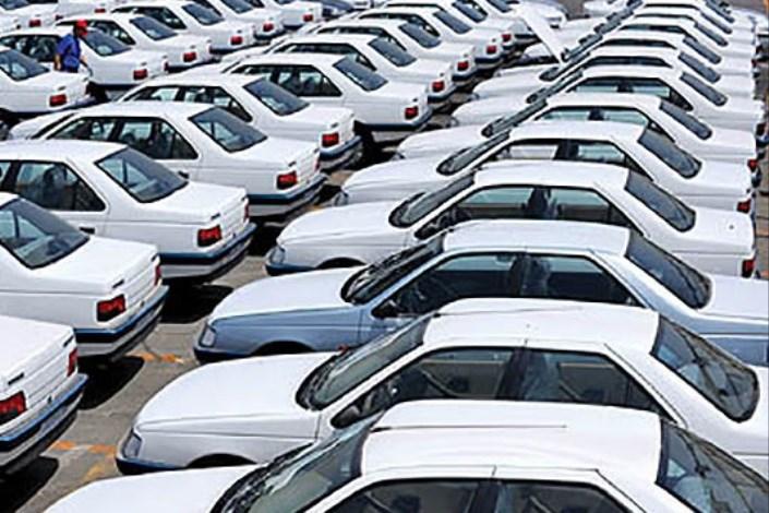 جدیدترین قیمت خودرو های داخلی اعلام شد/ دنده معکوس پژو در بازار+ جدول