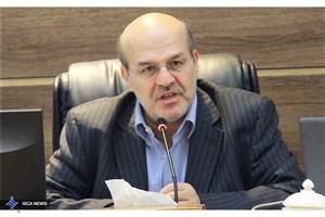 نامه دبیر شورای امنیت بر امنیتی نبودن مسائل تنوع زیستی و ژنتیکی