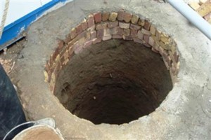 انسداد ۱۰ حلقه چاه غیرمجاز آب در تهران و پردیس