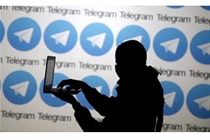 قدرت های مجازی دلسوز مردم ایران نیستند
