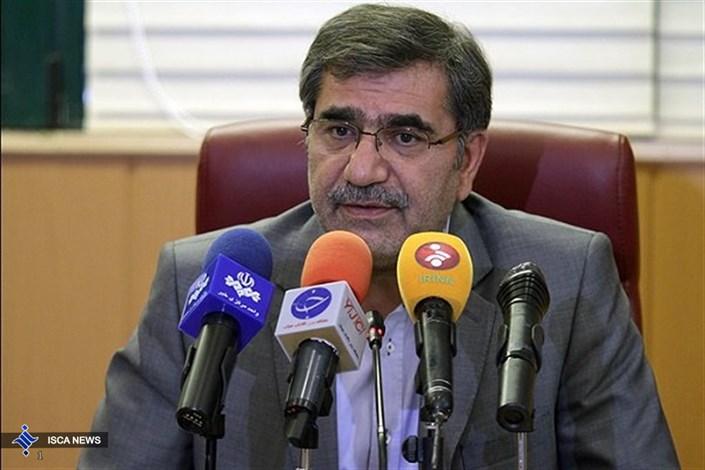 اختصاص درصدی از برق ارمنستان برای صادرات به گرجستان