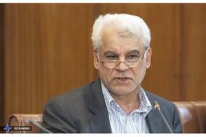 تجربه دور زدن تحریم بانکهای ایرانی در نهانخانه بانک مرکزی