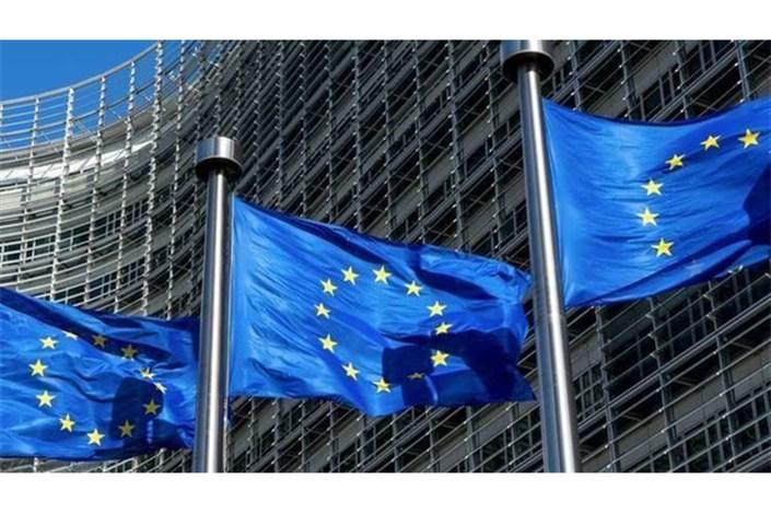 انتقاد تند اتحادیه اروپا از پاسخ تلافیجویانه مقاومت فلسطین