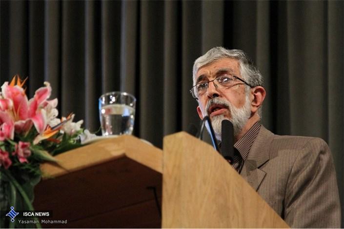 دولت در اجرای مصوبات شورای عالی انقلاب فرهنگی تلاش کند