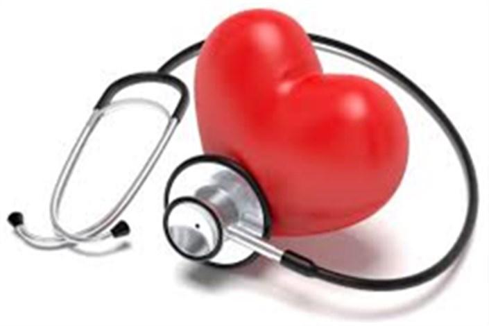 کاهش فشار خون با پالسهای فراصوت