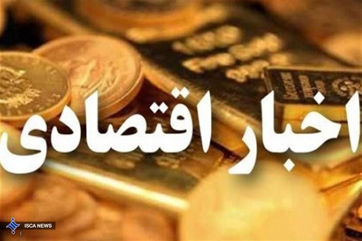 بودجه جاری زیر تیغ تحریم/ دولت بخش خصوصی را به یاری طلبید