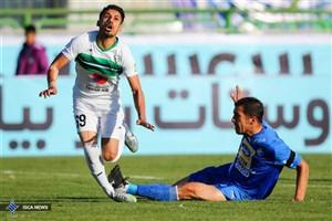 فخرالدینی به تیم فوتبال آلومینیوم اراک پیوست