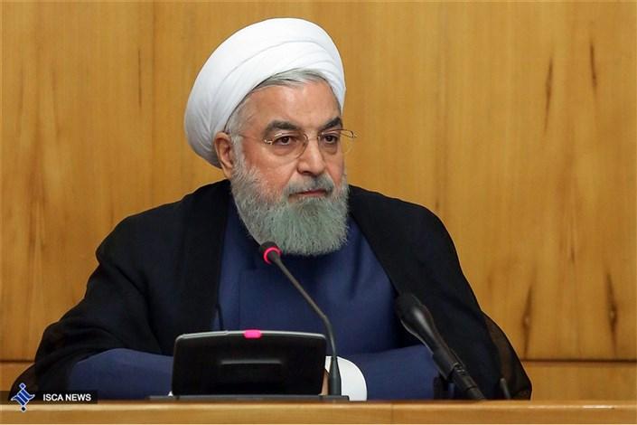 برخورد با عاملین جنایت مدرسه تهران بدون اصلاح نظام تربیت کشور هیچ سودی ندارد