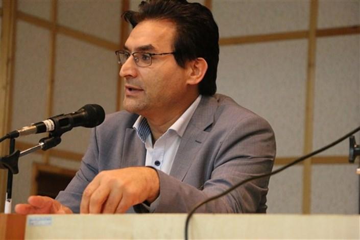 آزاد سازی خرمشهر از تاریخ ایران جدا نشدنی است