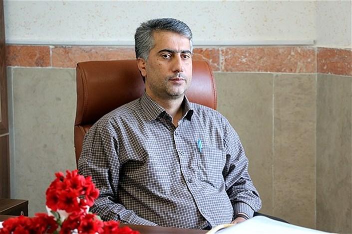 راه اندازی رادیو و تلویزیون اینترنتی در دانشگاه آزاد واحد اردبیل