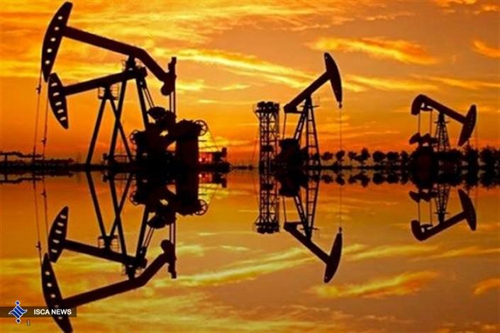 جدیدترین آمار از صادرات نفت ایران