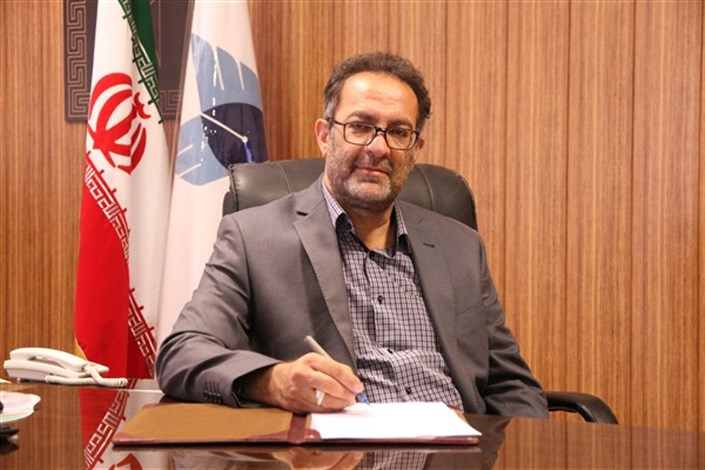ادعای فروش مدارک دانشگاهی با استعلام وزارت علوم کلاهبرداری است