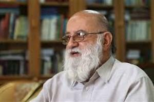 لیست شورای ائتلاف شورای شهر تهران فرداشب اعلام میشود
