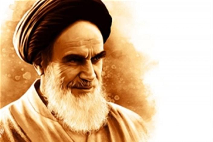 مراسم سالگرد ارتحال حضرت امام خمینی(ره) عصر امروز برگزار میشود