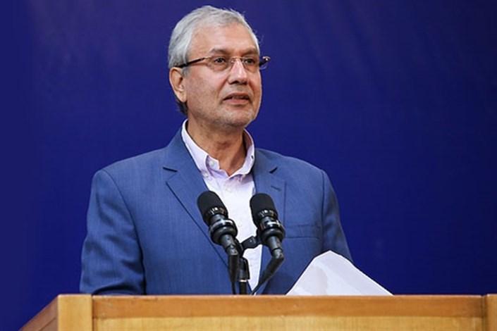 زمینه های همکاری بسیاری میان ایران و قزاقستان وجود دارد/تقویت همکاری های ایران و آفریقای جنوبی