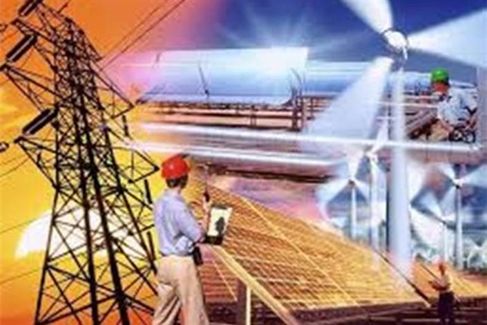 پیک مصرف برق همچنان در مدار 56 هزار مگاوات