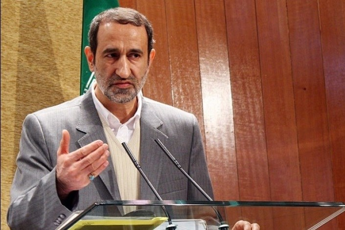 صفرشدن صادرات نفت ایران کاملا منتفی است/ باید عقلانیت و اقتصاد به بازار نفت حاکم شود