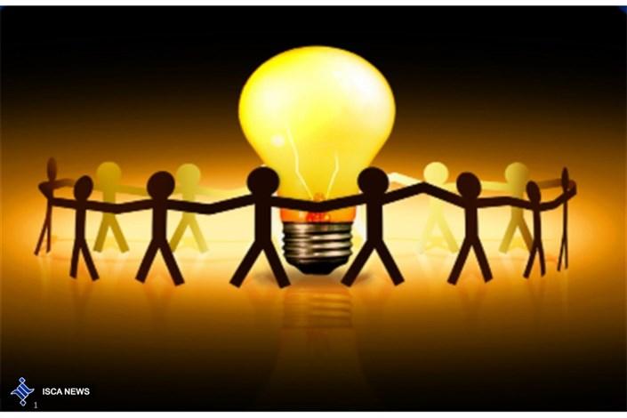 ارزانی برق، انگیزه های اقتصادی مدیریت مصرف را از بین می برد