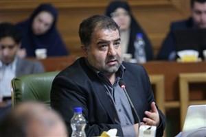 گلایه عضو شورا از عدم تعیین تکلیف پایانه شرق