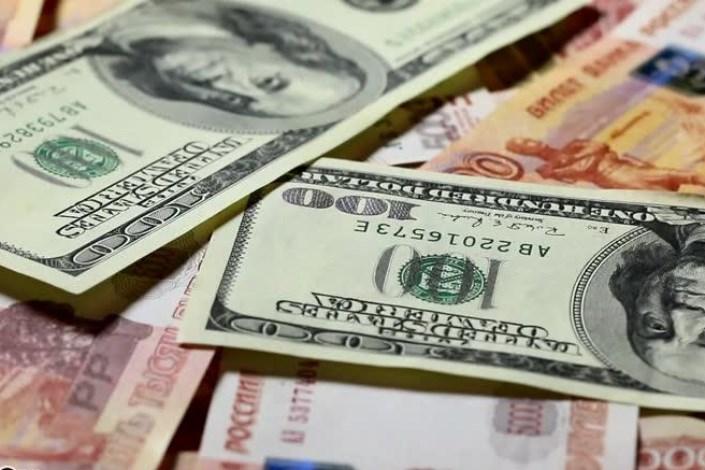 فرصت ۶ ماهه برای ارائه ارز پتروشیمیها در سامانه نیما