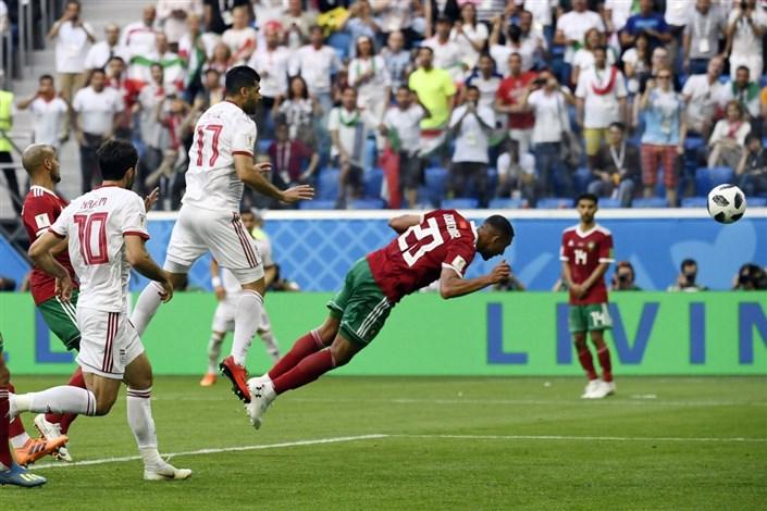 درخشان: بازیکنان ما باید برای بازی با اسپانیا، خوب ریکاوری کنند/ برزیل مدعی قهرمانی است