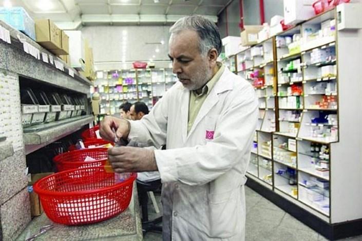 برآیند سیاستگذاری داروییبا منافع ملی و داروسازیهمسو نیست