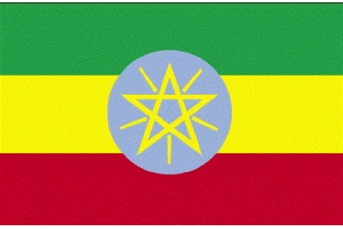 اتیوپی، سفیر آمریکا را احضار کرد