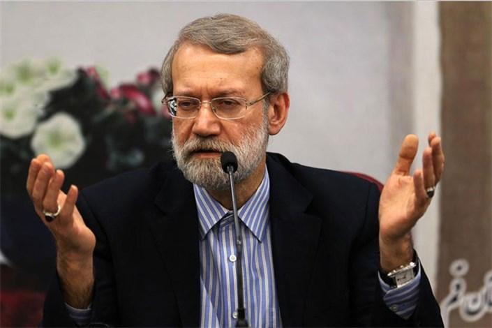 وابستگی ایران به نفت کاهش پیدا کرده است