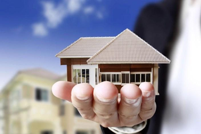پیشنهادی برای خانهدار شدن خانه اولیها
