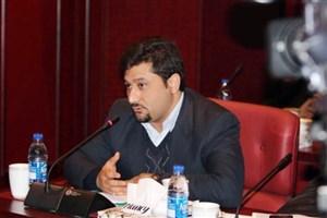 مدیریت زنجیره واردات نهاده دامی به وزارت جهاد واگذار میشود