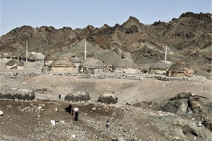 آغاز طرح محرومیتزدایی ۲ روستای بسیار محروم قلعه گنج